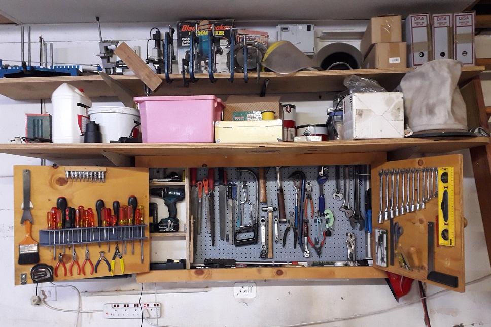 Tool cupboard.jpg