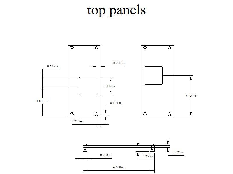 top panels.JPG