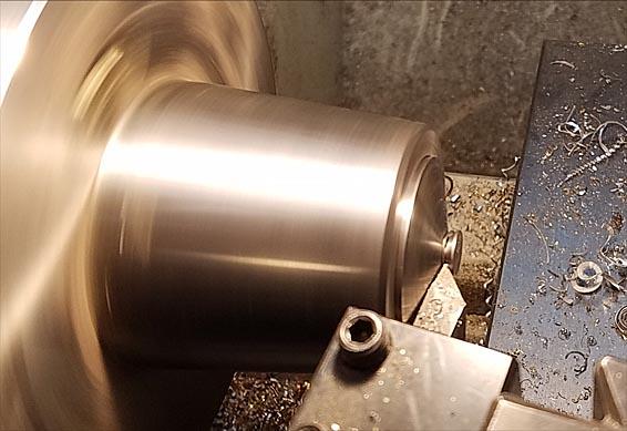 turn valve.jpg