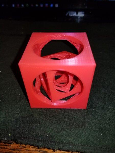 Turners cube.jpg