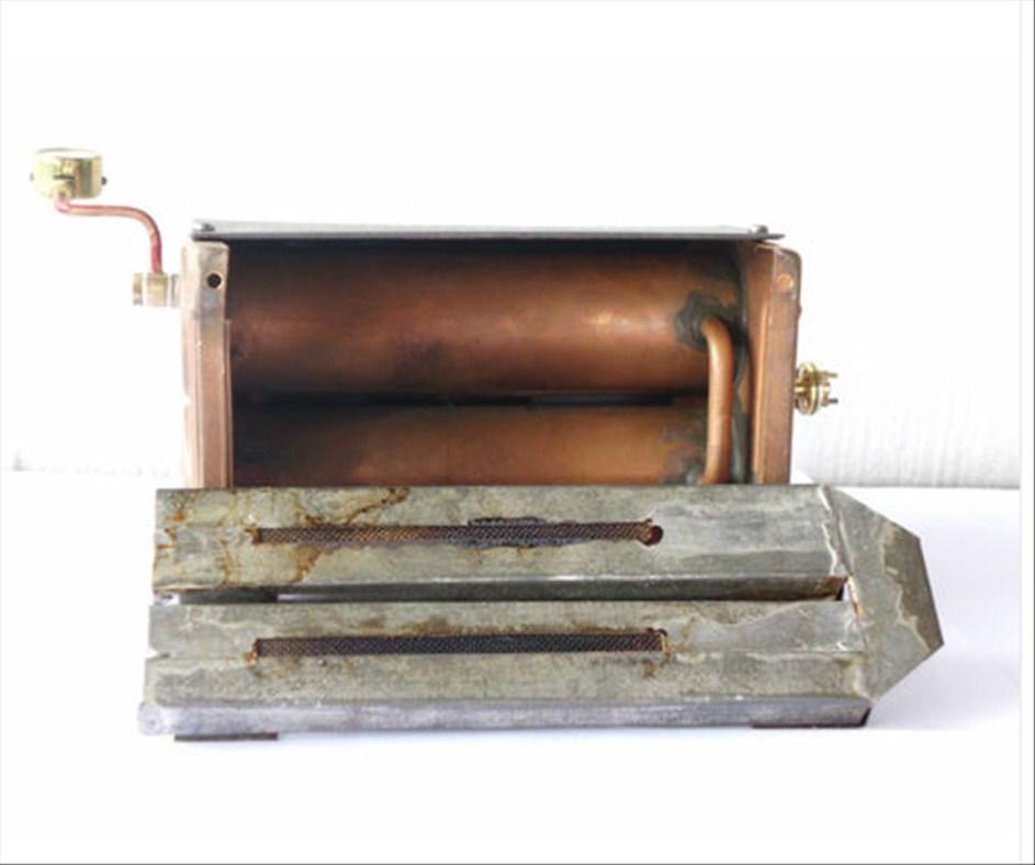 twin boiler (943 x 788).jpg