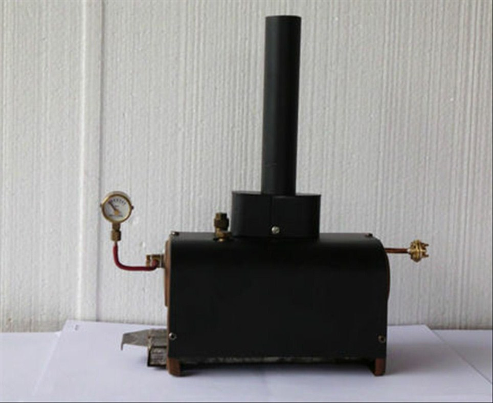twin boiler2 (964 x 787).jpg