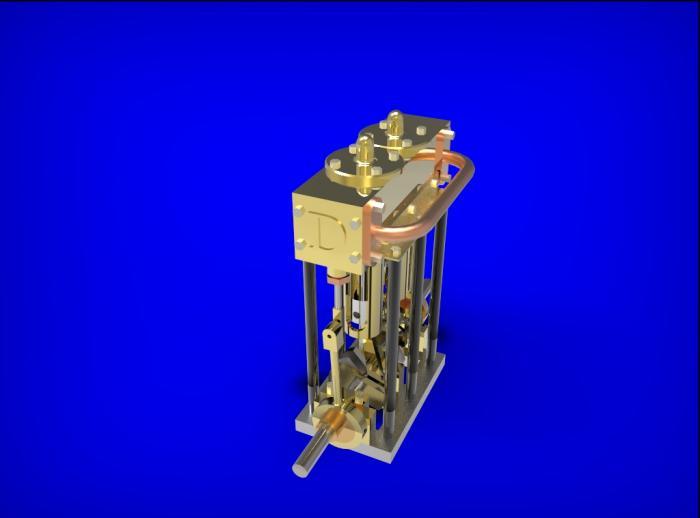 Tormach PCNC 1100 should I?? | Home Model Engine Machinist