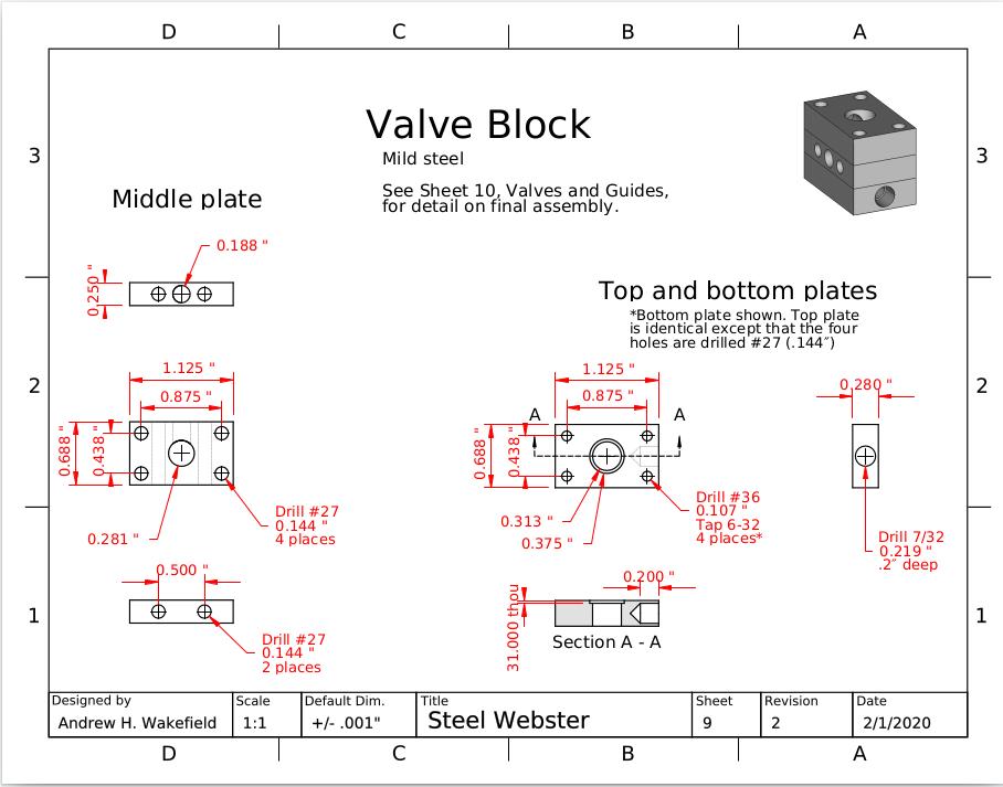 valve block.png