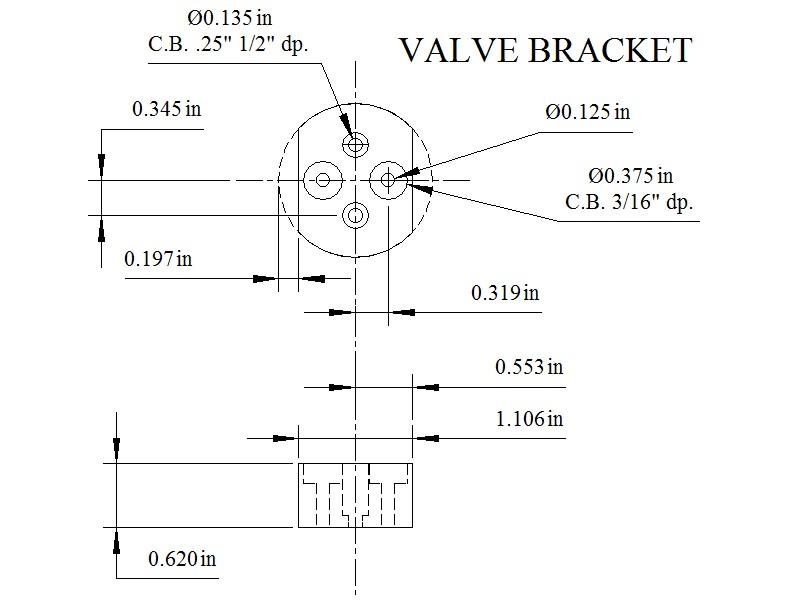 valve bracket.JPG