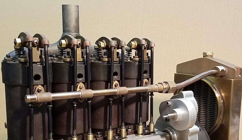 water manifold.jpg