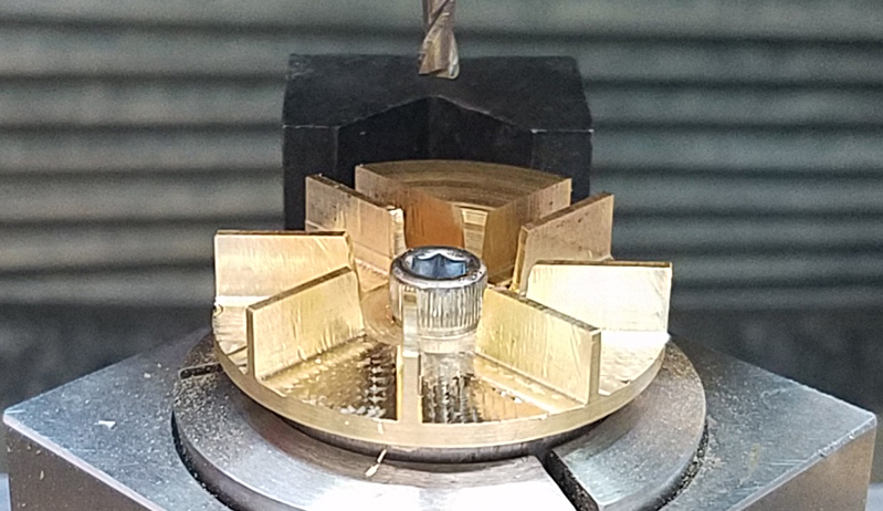 water pump impeller.jpg