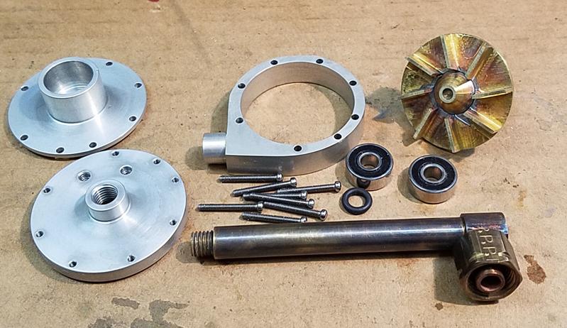 water pump parts.jpg