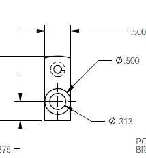 Webster-shaft-end.jpg