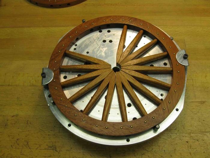 Wheel Assembly.jpg