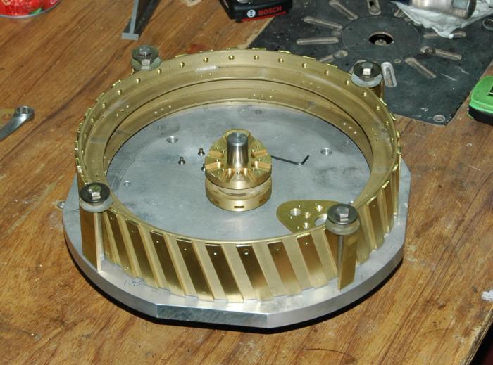 Wheel Jig.jpg