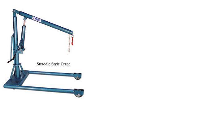 workshop crane.jpg