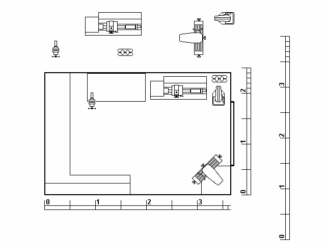 workshop layout.jpg