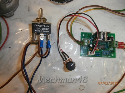 X axis drive 24v components (4).JPG