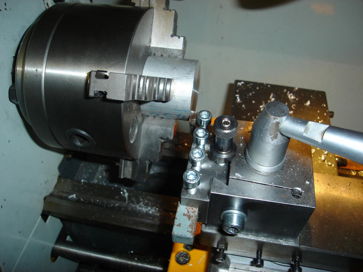 zelfbouw modelmotor MP 3.2 cc 015.jpg