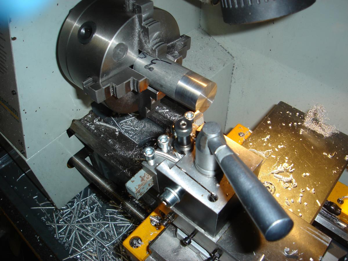 zelfbouw modelmotor MP 3.2 cc 026.jpg
