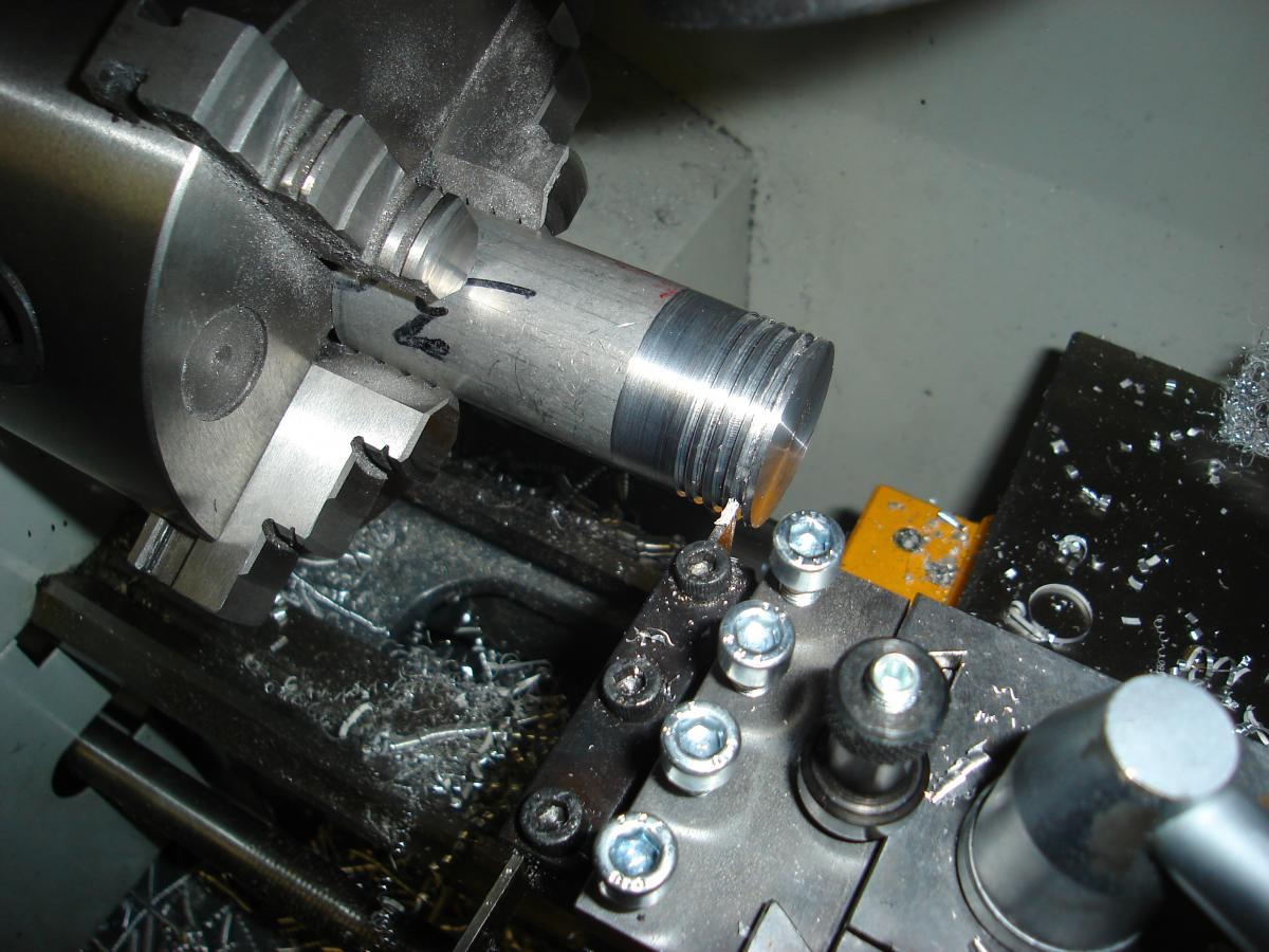 zelfbouw modelmotor MP 3.2 cc 027.jpg