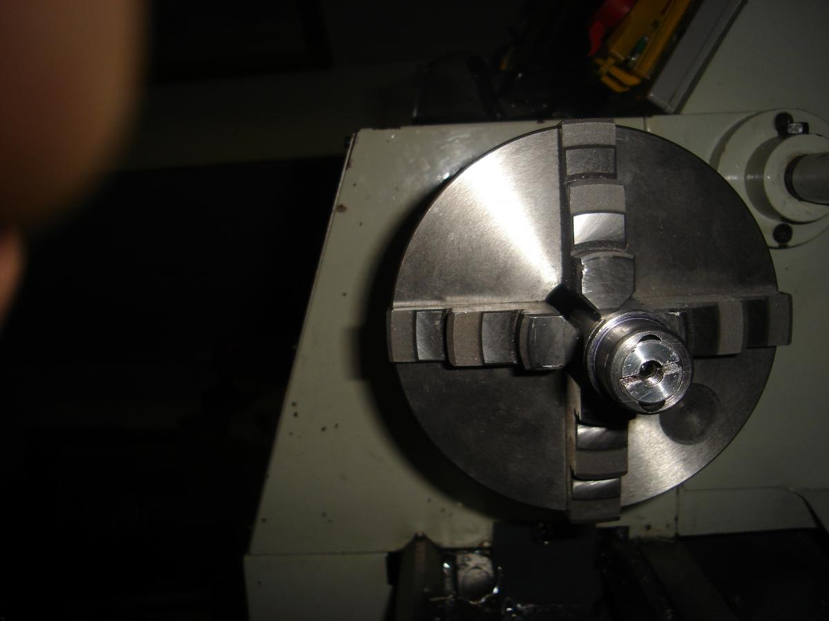 zuiger en cilinder laptools 002.jpg