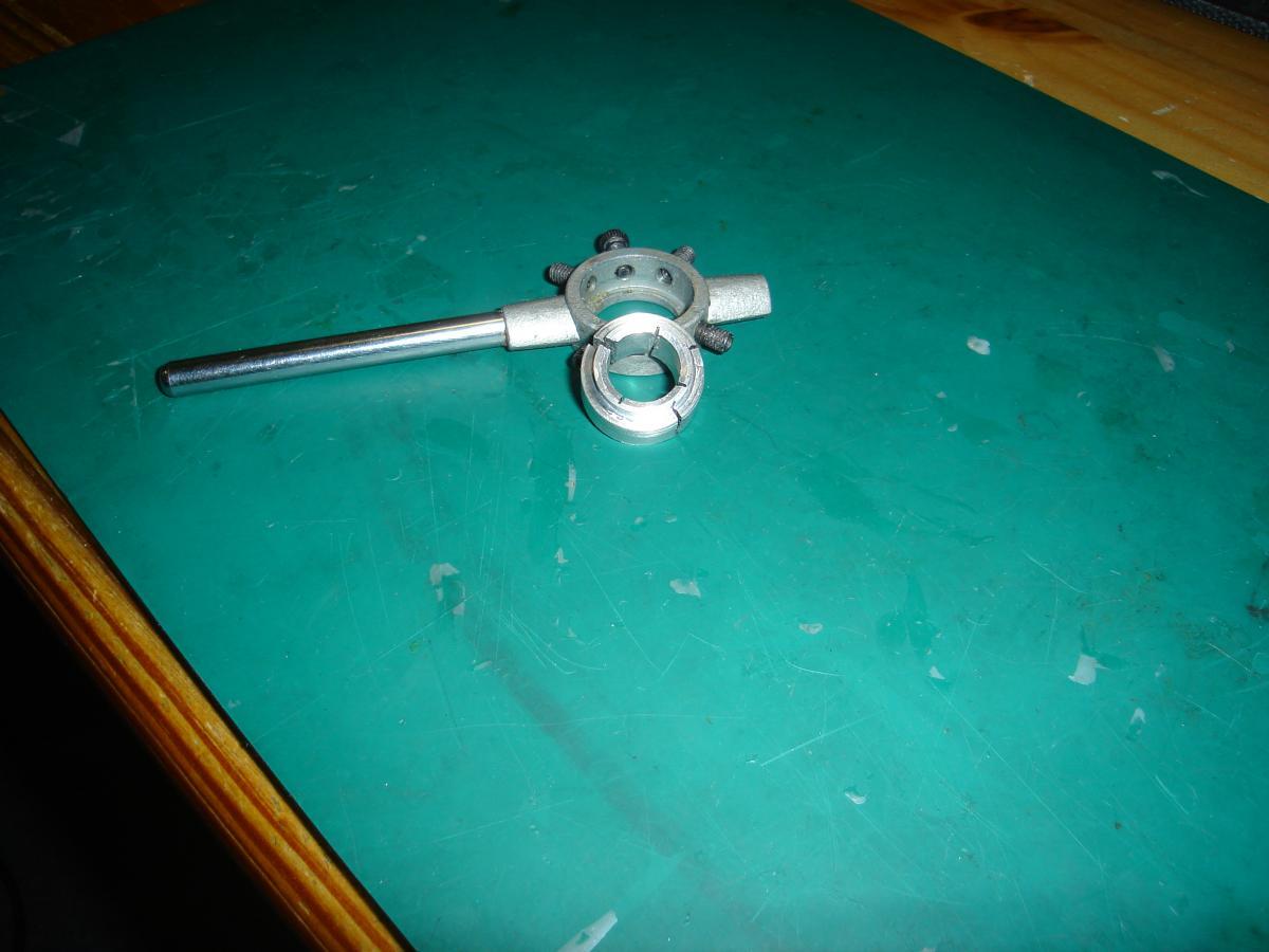 zuiger en cilinder laptools 021.jpg